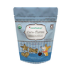CocoTherapy Coco Charms Blueberry Cobbler Treats