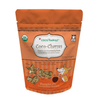 CocoTherapy Coco Charms Pumpkin Pie Treats