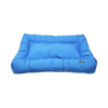 Cycle Dog Waterproof Layout Bed