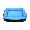 Cycle Dog Waterproof Nestle Bed