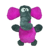 Cycle Dog Duraplush Elephant Toy