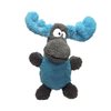 Cycle Dog Duraplush Moose Toy