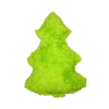 Cycle Dog Duraplush Holiday Tree Toy