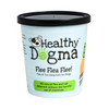 Healthy Dogma Flee Flea Flee Supplement