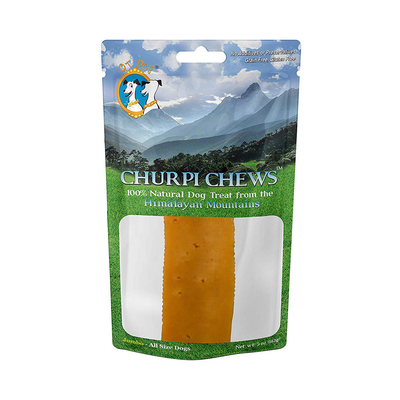 QT Dog Churpi Chew