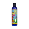 Opie & Dixie Kitty Shampoo