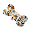 Mirage Classic Halloween Bone Toy