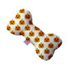 Mirage Happy Pumpkins Bone Toy