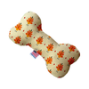 Mirage Turkey Trot Bone Toy
