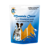 QT Dog Mountain Chews Chew