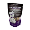 Einstein Pets PB'N Jelly Time Treats