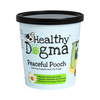 Healthy Dogma Peaceful Pooch Supplement