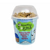 Healthy Dogma Peanut Butter Blueberry Mini Barkers Treats