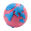 Planet Dog Orbee Tuff Orbee Ball Toy