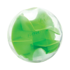 Planet Dog Orbee Tuff Mazee Ball Toy