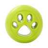 Planet Dog Orbee Tuff Nook Toy