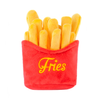 P.L.A.Y. American Classic Frenchie Fries Toy