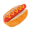 P.L.A.Y. American Classic Hot Dog Toy