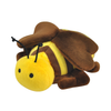 P.L.A.Y. Bugging Out Burt The Bee Toy