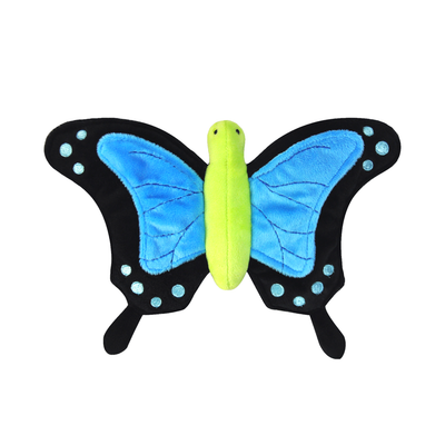 P.L.A.Y. Bugging Out Bella The Butterfly Toy