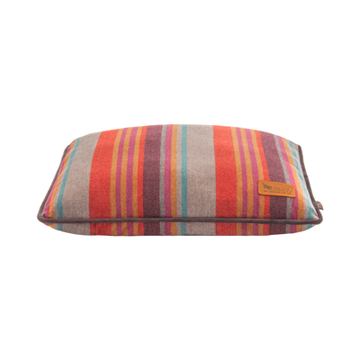 P.L.A.Y. Horizon Pillow Bed