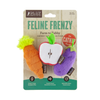 P.L.A.Y. Feline Frenzy Farm To Tabby Toy