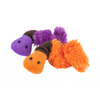 P.L.A.Y. Feline Frenzy Wiggly Wormies Toy