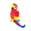P.L.A.Y. Fetching Flock Paula The Parrot Toy