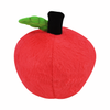 P.L.A.Y. Garden Fresh Apple Toy