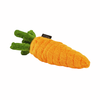 P.L.A.Y. Garden Fresh Carrot Toy