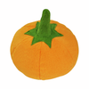 P.L.A.Y. Garden Fresh Pumpkin Toy