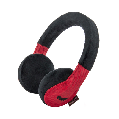 P.L.A.Y. Globetrotter Headphones Toy