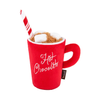 P.L.A.Y. Holiday Classic Ho Ho Ho Hot Chocolate Toy