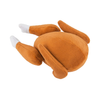 P.L.A.Y. Holiday Classic Hound Turkey Toy
