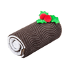 P.L.A.Y. Holiday Classic Yummy Yuletide Log Toy