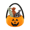P.L.A.Y. Howl-O-Ween Treat Basket Toy
