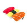 P.L.A.Y. International Classic Spot's Sushi Toy