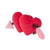 P.L.A.Y. Puppy Love Collection Fur-Ever Hearts Toy