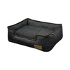 P.L.A.Y. Urban Denim Lounge Bed