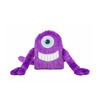 P.L.A.Y. Momo's Monsters Snore Toy