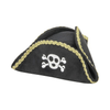 P.L.A.Y. Mutt Hatter Pirate Hat Toy