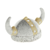 P.L.A.Y. Mutt Hatter Viking Hat Toy