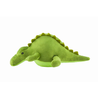 P.L.A.Y. Safari Crocodile Toy