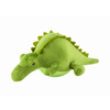 P.L.A.Y. Safari Cody The Crocodile Toy