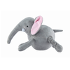 P.L.A.Y. Safari Elephant Toy