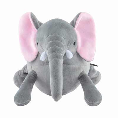 P.L.A.Y. Safari Ernie The Elephant Toy