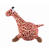P.L.A.Y. Safari Gabi The Giraffe Toy