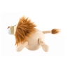 P.L.A.Y. Safari Lion Toy
