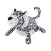 P.L.A.Y. Safari Snow Leopard Toy