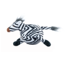 P.L.A.Y. Safari Zara The Zebra Toy